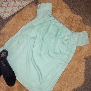 TOBI shirt